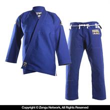Inverted Gear Blue Panda 2.0 Gi